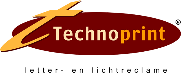 Technoprintholland.nl